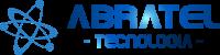 Abratel – Tecnologia –